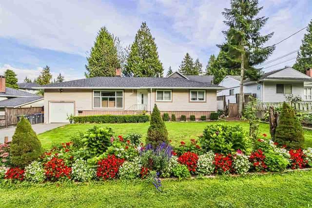 11308 Glen Avon Drive, Surrey, BC V3R 4Y5 (#R2501614) :: Premiere Property Marketing Team