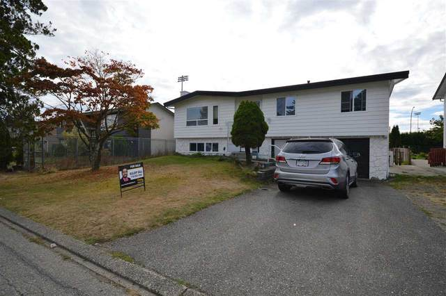 32128 Astoria Crescent, Abbotsford, BC V2T 4P5 (#R2501676) :: 604 Realty Group