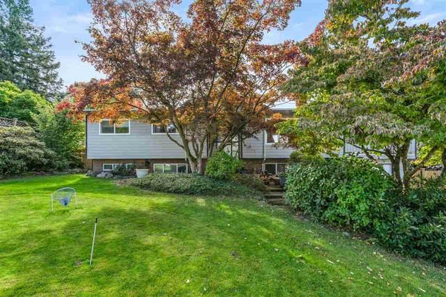 18130 58A Avenue, Surrey, BC V3S 1N6 (#R2501830) :: Premiere Property Marketing Team
