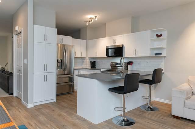 14959 58 Avenue #16, Surrey, BC V3S 9Y9 (#R2501847) :: 604 Realty Group