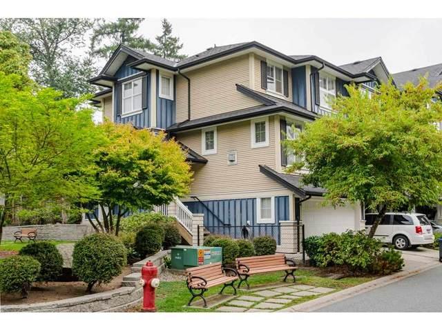 18199 70 Avenue #41, Surrey, BC V3S 2N9 (#R2501868) :: Premiere Property Marketing Team
