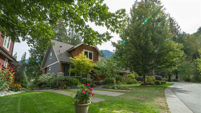 1744 Painted Willow Road, Lindell Beach, BC V2R 0E1 (#R2501892) :: 604 Realty Group