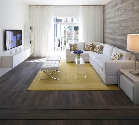 15850 85 Avenue #29, Surrey, BC V0V 0V0 (#R2501911) :: Ben D'Ovidio Personal Real Estate Corporation | Sutton Centre Realty