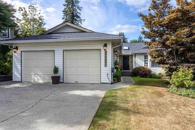 2107 Kodiak Court, Abbotsford, BC V3G 2C1 (#R2501934) :: Premiere Property Marketing Team