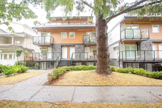 5184 Chambers Street, Vancouver, BC V5R 0G2 (#R2501937) :: 604 Realty Group