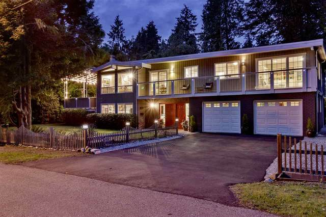 5655 Keith Road, West Vancouver, BC V7W 2N4 (#R2501959) :: 604 Realty Group