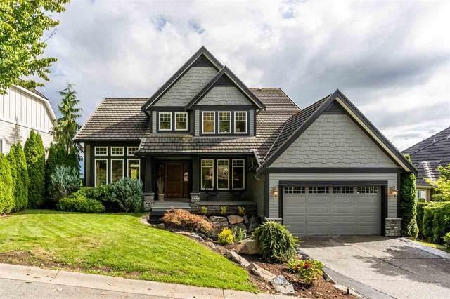 2579 Eagle Mountain Drive, Abbotsford, BC V3G 0B1 (#R2502009) :: Premiere Property Marketing Team