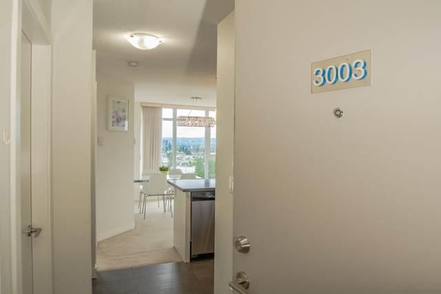 7090 Edmonds Street #3003, Burnaby, BC V3N 0C6 (#R2502091) :: Premiere Property Marketing Team
