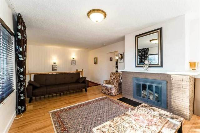 232 W 27TH Street, North Vancouver, BC V7N 2H2 (#R2502115) :: Premiere Property Marketing Team