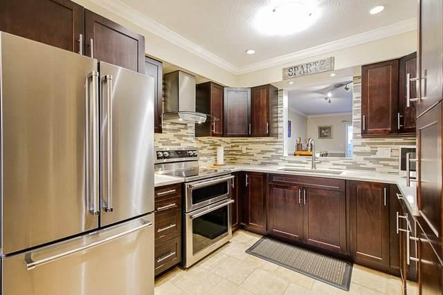 26970 32 Avenue #43, Langley, BC V4W 3T4 (#R2502180) :: Premiere Property Marketing Team