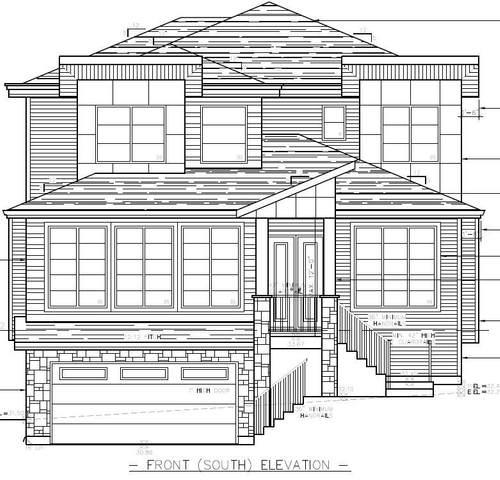 15425 78 Avenue, Surrey, BC V3S 1C2 (#R2502195) :: Ben D'Ovidio Personal Real Estate Corporation | Sutton Centre Realty