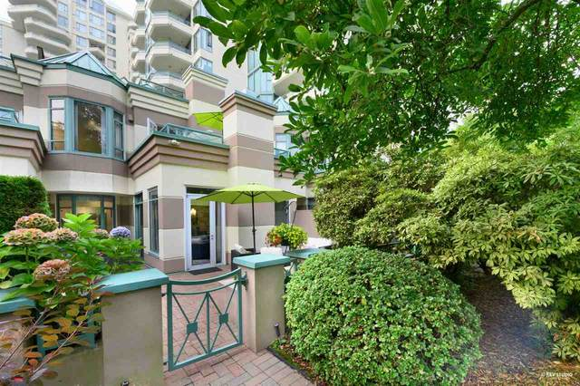 354 Taylor Way, West Vancouver, BC V7T 2Y2 (#R2502210) :: 604 Home Group