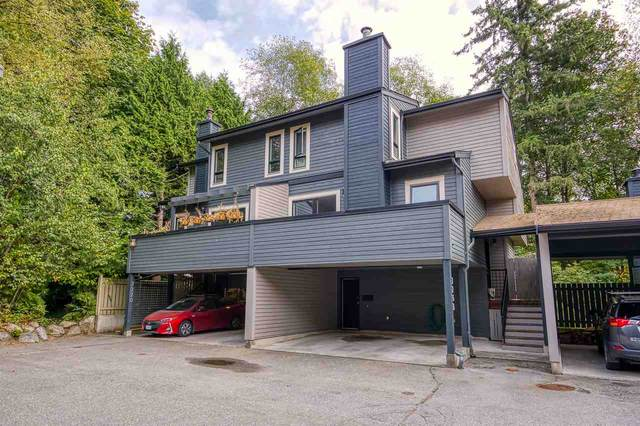 7268 Weaver Court, Vancouver, BC V5S 3Y8 (#R2502245) :: 604 Realty Group