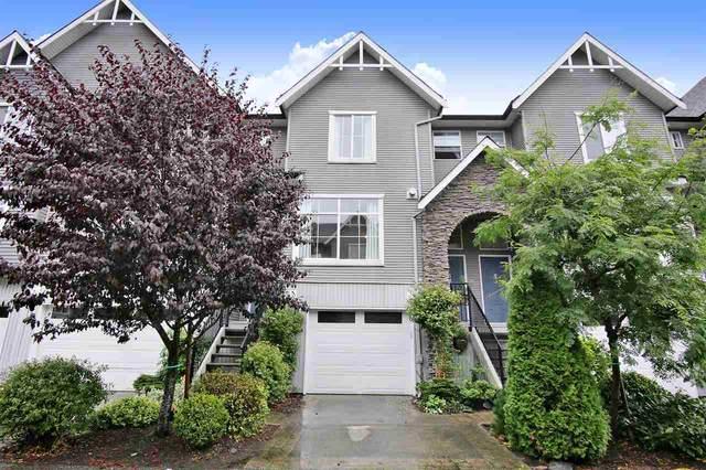 8881 Walters Street #54, Chilliwack, BC V2P 8E9 (#R2502299) :: Premiere Property Marketing Team