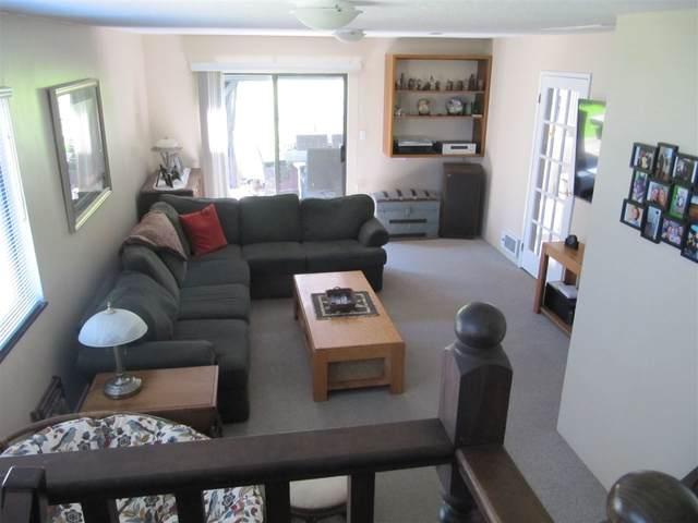 20638 Grade Crescent, Langley, BC V3A 4K3 (#R2502303) :: Ben D'Ovidio Personal Real Estate Corporation | Sutton Centre Realty