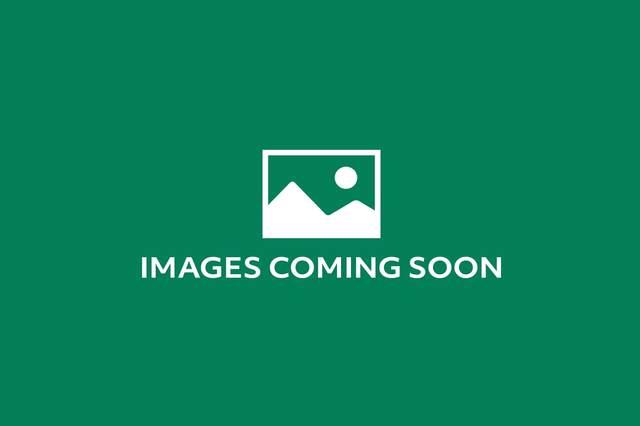 718 E Keith Road, North Vancouver, BC V7L 1W7 (#R2502325) :: Premiere Property Marketing Team