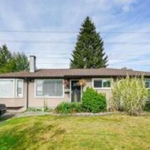 11835 73A Avenue, Delta, BC V4C 1C7 (#R2502449) :: Premiere Property Marketing Team