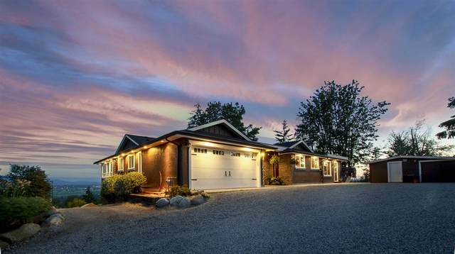 34919 Ferndale Avenue, Mission, BC V2V 7C8 (#R2502500) :: Premiere Property Marketing Team