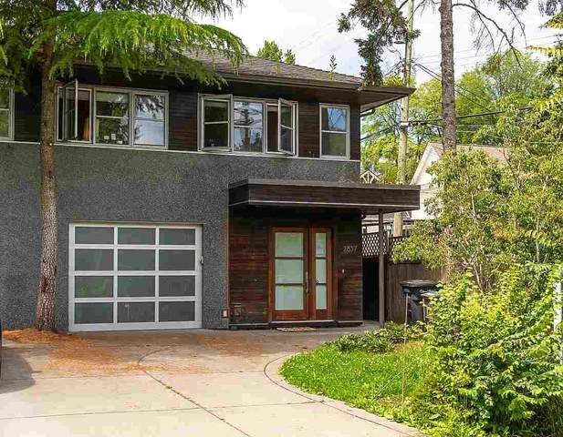 2837 St. George Street, Vancouver, BC V5T 3R8 (#R2502506) :: Homes Fraser Valley