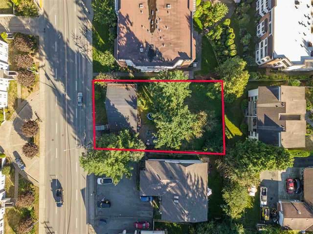 32076 George Ferguson Way, Abbotsford, BC V2T 2K6 (#R2502508) :: Premiere Property Marketing Team