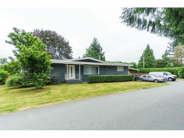 33690 Beechwood Drive, Abbotsford, BC V2S 1S4 (#R2502556) :: Premiere Property Marketing Team