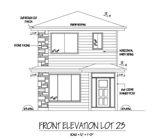 13687 232A Street, Maple Ridge, BC V4R 0H1 (#R2502702) :: 604 Realty Group