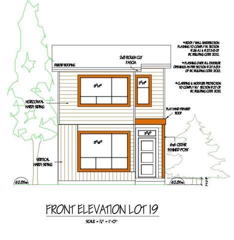 13671 232A Street, Maple Ridge, BC V4R 0H1 (#R2502714) :: 604 Realty Group
