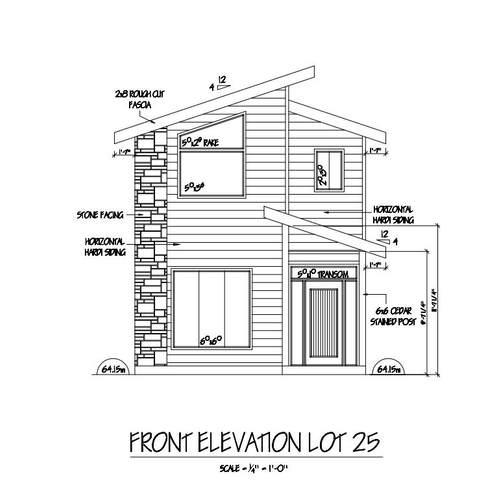 13695 232 Street, Maple Ridge, BC V4R 0H1 (#R2502727) :: 604 Realty Group