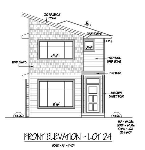 13691 232A Street, Maple Ridge, BC V4R 0H1 (#R2502742) :: 604 Realty Group