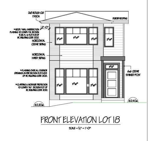13667 232A Street, Maple Ridge, BC V4R 0H1 (#R2502745) :: 604 Realty Group
