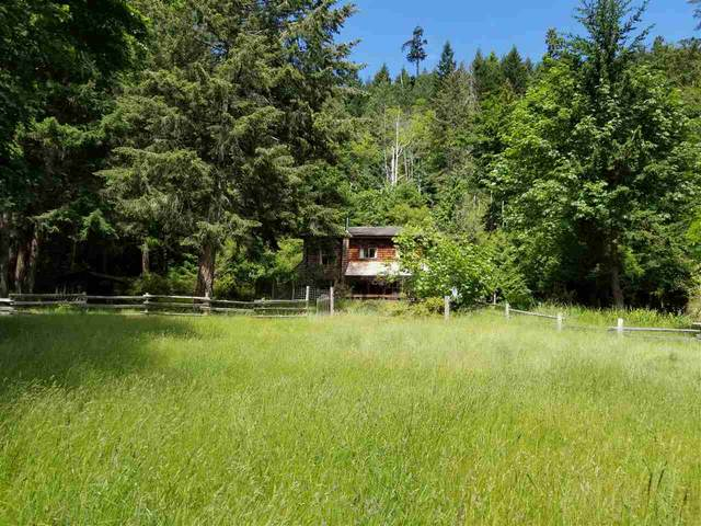 14980 Porlier Pass Road, Galiano Island, BC V0N 1P0 (#R2502789) :: Initia Real Estate
