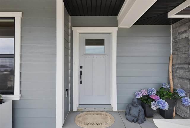 5650 Kingbird Crescent, Sechelt, BC V0N 3A7 (#R2502861) :: RE/MAX City Realty