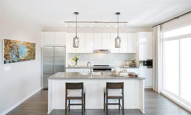 30930 Westridge Place #142, Abbotsford, BC V2T 0H6 (#R2502879) :: Premiere Property Marketing Team