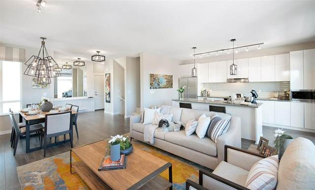 30930 Westridge Place #195, Abbotsford, BC V2T 0H6 (#R2502886) :: Premiere Property Marketing Team