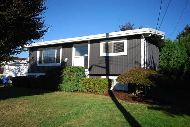 10166 Beverley Drive, Chilliwack, BC V2P 6B1 (#R2502931) :: Homes Fraser Valley