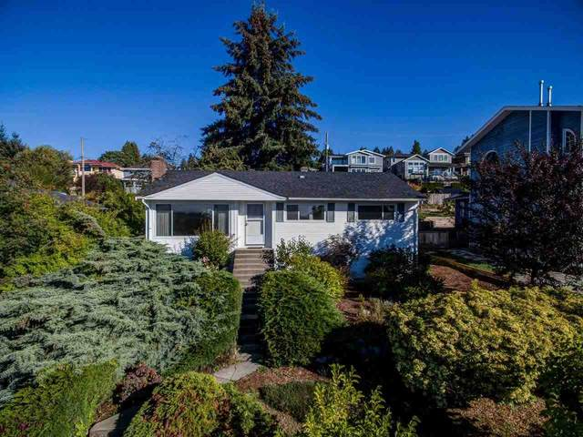 4479 Carson Street, Burnaby, BC V5J 2Y3 (#R2502932) :: Ben D'Ovidio Personal Real Estate Corporation | Sutton Centre Realty