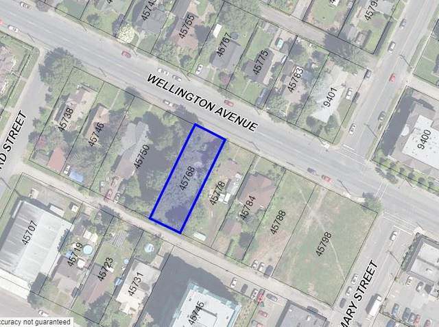 45768 Wellington Avenue, Chilliwack, BC V2P 2E2 (#R2502959) :: Premiere Property Marketing Team