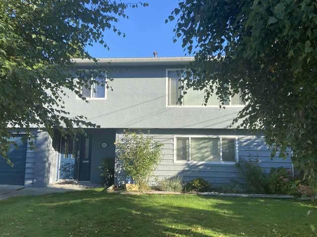 5443 45 Avenue, Delta, BC V4K 1L3 (#R2503008) :: Premiere Property Marketing Team
