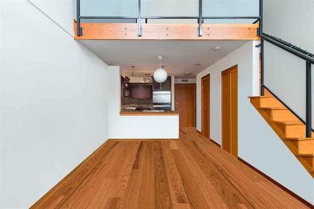 10 Renaissance Square #325, New Westminster, BC V3M 7B1 (#R2503048) :: Premiere Property Marketing Team