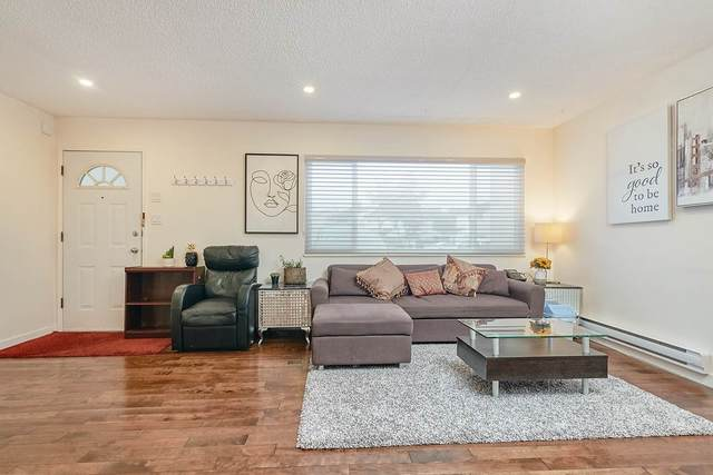 7060 Lindsay Road, Richmond, BC V7C 3M6 (#R2503059) :: Ben D'Ovidio Personal Real Estate Corporation | Sutton Centre Realty
