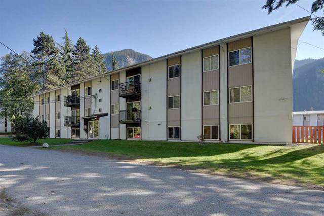 38183 Westway Avenue #66, Squamish, BC V8B 0Y4 (#R2503063) :: Homes Fraser Valley