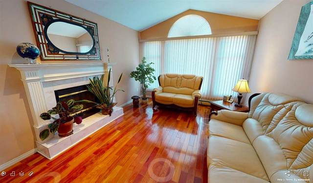 7967 Wedgewood Street, Burnaby, BC V5E 2E7 (#R2503109) :: 604 Home Group