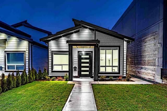 1483 Sperling Avenue, Burnaby, BC V5B 4J8 (#R2503124) :: Homes Fraser Valley