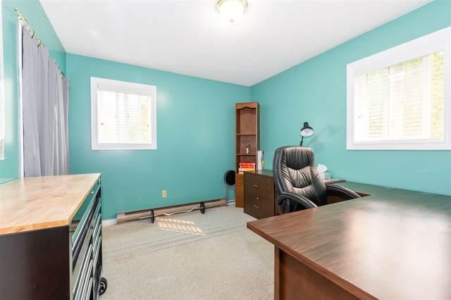42717 Walnut Avenue, Yarrow, BC V2R 5C3 (#R2503258) :: Initia Real Estate