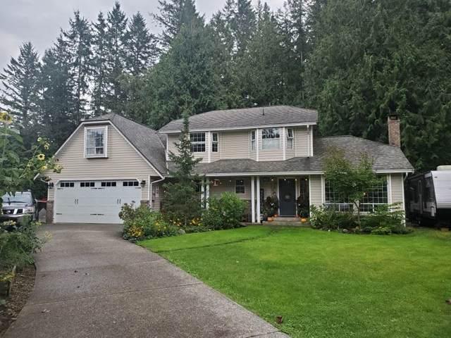 4070 199A Street, Langley, BC V3A 7S8 (#R2503329) :: Premiere Property Marketing Team