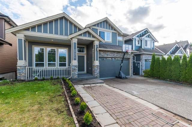 27918 Maclure Road, Abbotsford, BC V4X 0A9 (#R2503418) :: 604 Realty Group