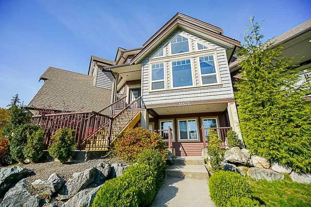 35527 Zanatta Place, Abbotsford, BC V3G 0B4 (#R2503422) :: Premiere Property Marketing Team