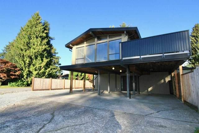 18844 120B Avenue, Pitt Meadows, BC V3Y 1W2 (#R2503441) :: 604 Realty Group