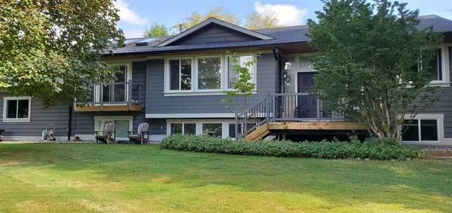 12552 243 Street, Maple Ridge, BC V4R 1M2 (#R2503479) :: Initia Real Estate