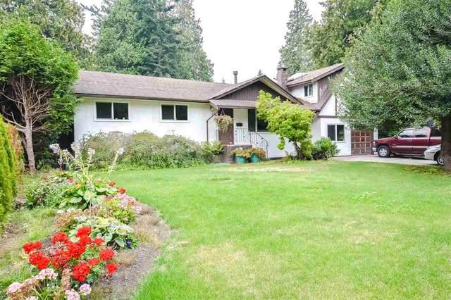 4784 7A Avenue, Delta, BC V4M 1R2 (#R2503496) :: Premiere Property Marketing Team